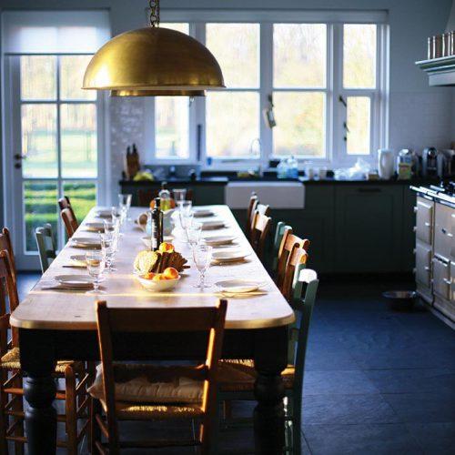 yogabee_retreat_villa-keuken